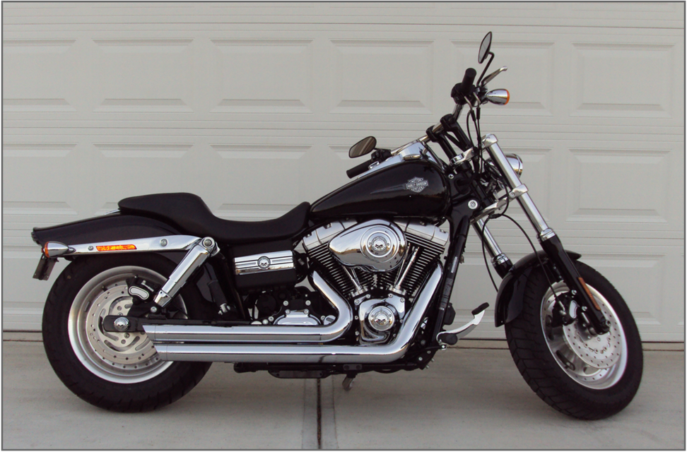 Motorcycles for Sale in Clarksville, TN - Claz.org